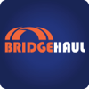 BridgeHaul- Direct Freight Marketplace & eLogs