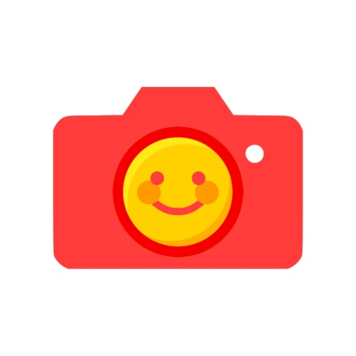 SnapTime - Time Lapse for Face Pics & Baby Video