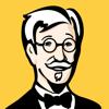 Alfred: Vídeo vigilancia desde tu móvil/tablet