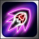 Hyperlight EX