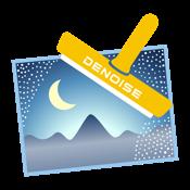 iFoto Denoise - Photo/Image Noise Reduction