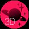 SkyORB 3D