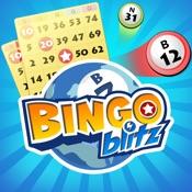 Bingo Blitz Bingo Rooms amp Slot Machine Games hacken