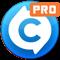 Total Video Converter Pro