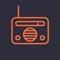 download Radio -  Stream Live FM Station
