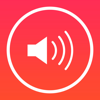 Ringtones® for iPhone FREE & music Ringtone Maker