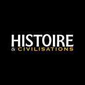Histoire Civilisations app review