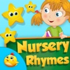 Nuresy Rhymes for Kids - Top 300 Stories reading