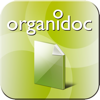 OrganiDoc - Your best file manager and PDF viewer
