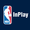 NBA InPlay: Watch Basketball on TV & Win Prizes