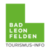 Bad Leonfelden Tourismusinfo