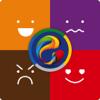 Emotimask Wiki