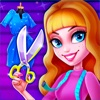 Fashion Design Makeover! Dress up Game for Girls