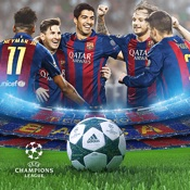 PES 2017  PRO EVOLUTION SOCCER  Hack Deutsch Coins  (Android/iOS) proof
