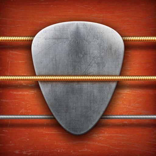 【乐器类】吉他 - 木吉他, 电吉他 和 和弦