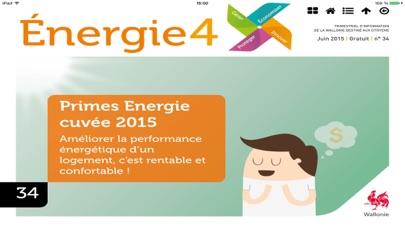 download Energie4 apps 3