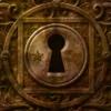 Can You Escape Death Island-Escape The Fate items