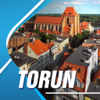 Torun Travel Guide Wiki