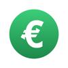 Meu conversor de moeda: taxas de câmbio