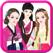 BBDDi DressRoom Package2 - 한복(Hanbok)