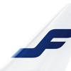 Finnair Wiki