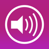 Audioloader - Free Music Player for MP3, Songs