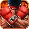 UFCボクシングMMAファイティング:リアルスポーツゲーム
