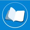 畅读小说大全-听书首选免费小说阅读器