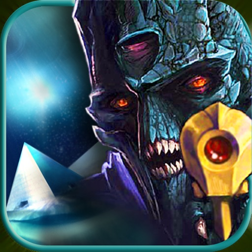 游戏书冒险8:无限宇宙