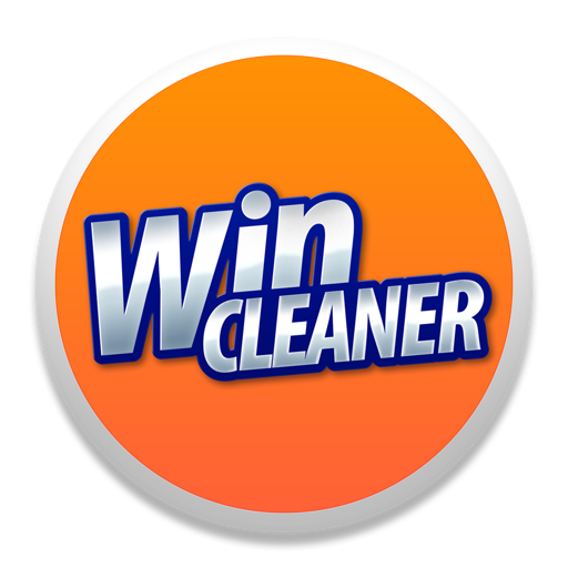 WinCleaner OneClick