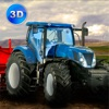 Euro Farm Simulator: Beetroot - Full version