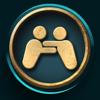 GameBuddy for League of Legends