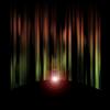 Aurora Now - Polarlicht