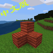 BlockCraft Survival -- Voxel WorldCraft Game