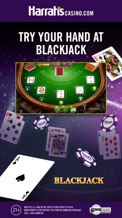 Online gambling nj apps vacation village casino