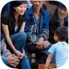 看见-传记纪实 app free for iPhone/iPad