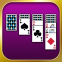 Solitaire - 2017 best casual game! icon