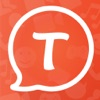Tango - Free Video Call, Voice and Chat logo