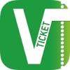 Ticket Control