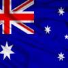 Australia Guide 2018