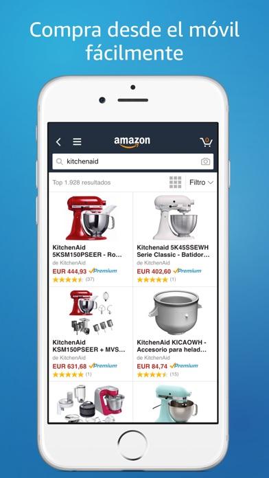 download Amazon Móvil apps 2