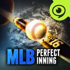 MLB Perfect Inning 16 icon