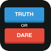 Truth or Dare ? House Party Game