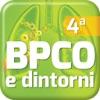 BPCO e dintorni - 4a Edizione