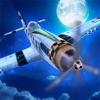 Krieg Flugzeug: Erobern die Luft