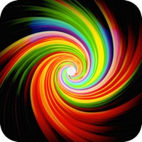 Wallpapers HD for iPhone & iPad - Free Backgrounds