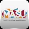 MASU Benefits