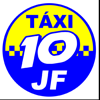 TAXI 10 JF