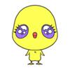 Cute Chick Wiki