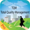 MBA TQM -Total Quality Management